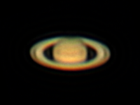 Obsvns/planets/20150604_Saturn_MOM.png