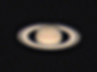 20190723_Saturn_AG.png